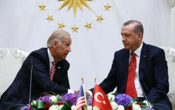 ABD'de PKK'ya bütçe desteği sağlamasına imkan veren yasa tasarısı kabul edildi