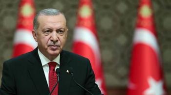 Cumhurbaşkanı Erdoğan Ekonomi Reform Paketi'ni açıklayacak! Gözler cuma gününe çevrildi