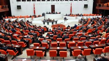 HDP'li vekillerin pul oyunu bozuldu! Artık Meclis bütçesinden ödenmeyecek