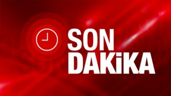 Son Dakika: Bakan Soylu'dan İstanbul Sözleşmesi açıklaması