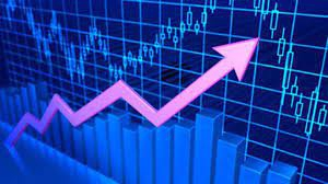 Küresel piyasalar karışık seyrediyor, işte piyasalarda takip edilecek veriler!